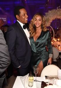 Rihanna's 3rd Annual Diamond Ball Benefitting The Clara Lionel Foundation at Cipriani Wall Street - Inside