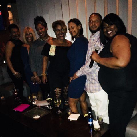 Truth Nightclub