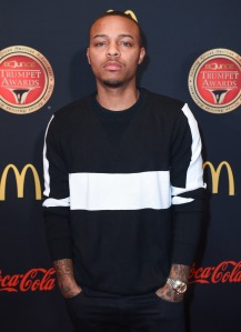 26th annual Trumpet Awards