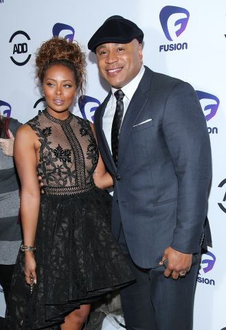 2nd Annual All Def Movie Awards - Arrivals