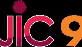 Header Logo Majic 94.5