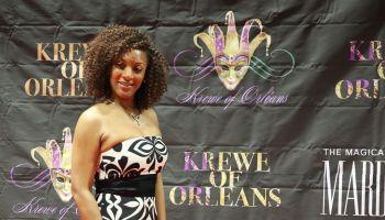 Krewe of Orleans
