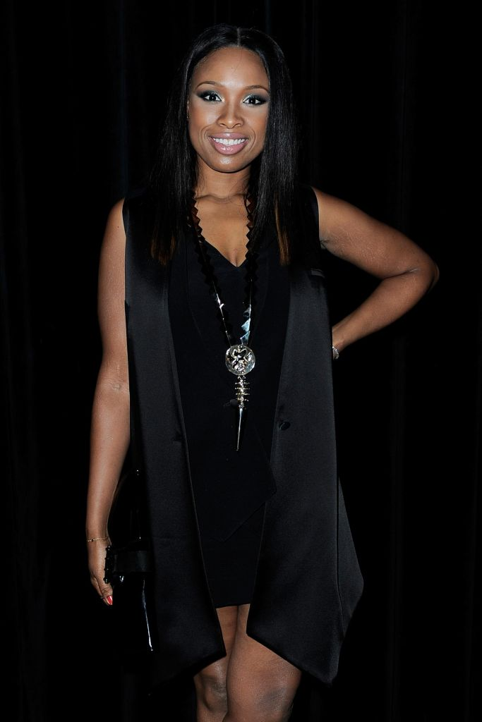 Givenchy Aftershow Party At l'Arc - Paris Fashion Week Spring / Summer 2012