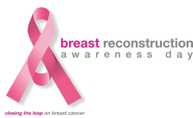 Breast Reconstruction Awareness Day