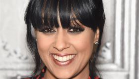 Build Series Presents Tia Mowry Discussing Her New Book