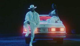 Summer Walker - Come Thru (with Usher)
