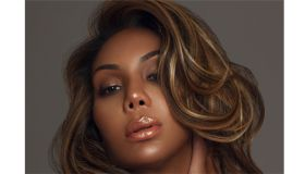 Tamar Braxton at MCCH Sound Board featured image