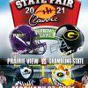 State Fair Classic