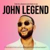 John Legend Online Ticket Giveaway_RD Dallas KZMJ_August 2021